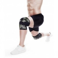 7751_rehband_rx_line_knee_support_5mm_camoblack