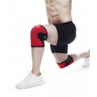 7751_rehband_rx_line_knee_support_5mm_redblack
