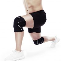 105306-03_rehband_rx_line_knee_support_black_5mm_lowres_7